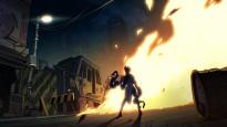 Streets of Rage 4 - Screenshots - Bild 4