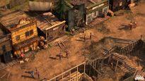 Desperados III - Screenshots - Bild 3