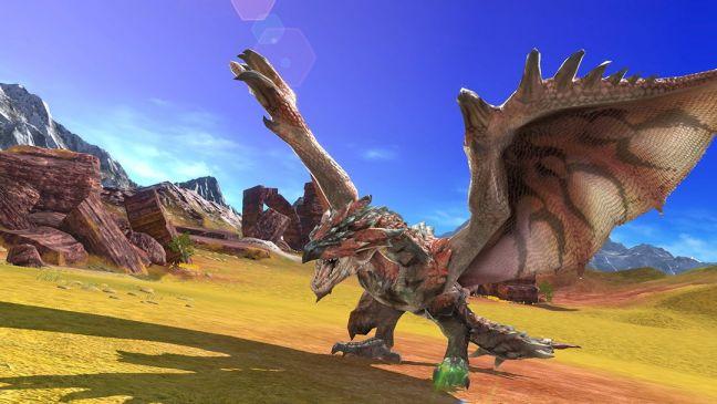 Super Smash Bros. Ultimate - Screenshots - Bild 6