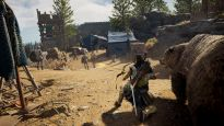Assassin's Creed: Odyssey - Screenshots - Bild 16
