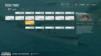 World of Warships: Legends - Screenshots - Bild 43