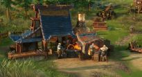 Die Siedler (2019) - Screenshots - Bild 11