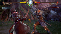 SoulCalibur VI - Screenshots - Bild 37