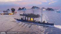 World of Warships: Legends - Screenshots - Bild 4