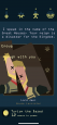 Reigns: Game of Thrones - Screenshots - Bild 6