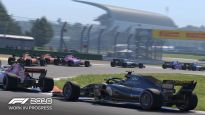 F1 2018 - Screenshots - Bild 21