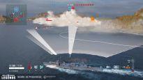 World of Warships: Legends - Screenshots - Bild 46