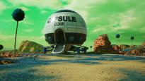 Jump Force: Unite to Fight - Screenshots - Bild 10