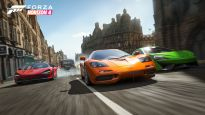 Forza Horizon 4 - Screenshots - Bild 3