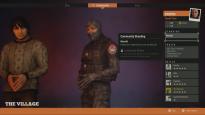 State of Decay 2 - Screenshots - Bild 9