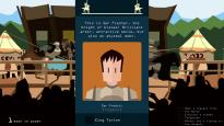 Reigns: Game of Thrones - Screenshots - Bild 12