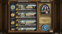 Hearthstone - Screenshots - Bild 2