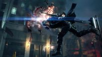 Devil May Cry 5 - Screenshots - Bild 14