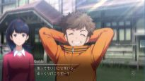 Digimon Survive - Screenshots - Bild 10