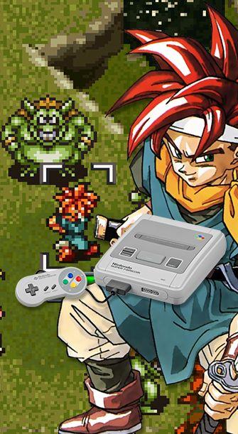 Top 10: Die besten SNES-Rollenspiele - Special