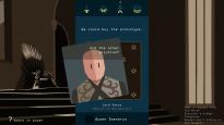 Reigns: Game of Thrones - Screenshots - Bild 4