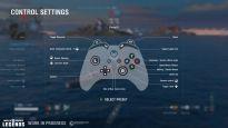 World of Warships: Legends - Screenshots - Bild 37