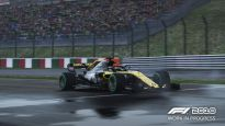 F1 2018 - Screenshots - Bild 16