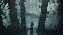 Shadow of the Tomb Raider - Screenshots - Bild 4