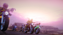 Road Redemption - Screenshots - Bild 6