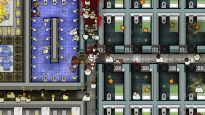 Prison Architect - Screenshots - Bild 2