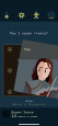 Reigns: Game of Thrones - Screenshots - Bild 4