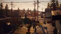 Life is Strange 2 - Screenshots - Bild 2