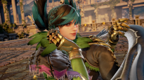 SoulCalibur VI - Screenshots - Bild 54