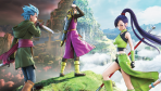 Dragon Quest XI - Test