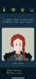 Reigns: Game of Thrones - Screenshots - Bild 1