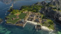 Anno 1800 - Screenshots - Bild 8