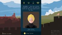 Reigns: Game of Thrones - Screenshots - Bild 7