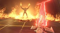 DOOM Eternal - Screenshots - Bild 2