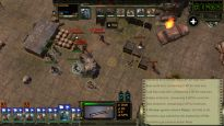 Wasteland 2: Director's Cut - Screenshots - Bild 3
