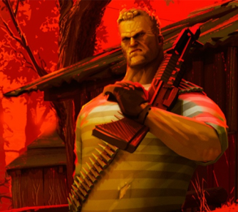 Jagged Alliance: Rage! - Test