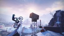 Trials Rising - Screenshots - Bild 8
