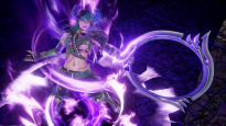 SoulCalibur VI - Screenshots - Bild 58