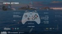 World of Warships: Legends - Screenshots - Bild 32
