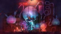Dead Cells - Screenshots - Bild 8