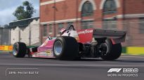 F1 2018 - Screenshots - Bild 18