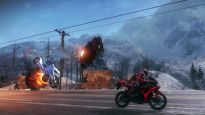 Road Redemption - Screenshots - Bild 3