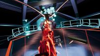 Killing Floor: Incursion - Screenshots - Bild 6