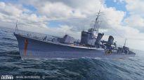 World of Warships: Legends - Screenshots - Bild 9