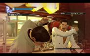 Yakuza 0 - Screenshots - Bild 4