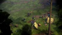 Pathfinder: Kingmaker - Screenshots - Bild 10