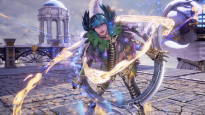 SoulCalibur VI - Screenshots - Bild 56