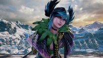 SoulCalibur VI - Screenshots - Bild 53