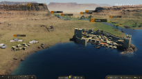 Mount & Blade II: Bannerlord - Screenshots - Bild 1