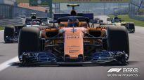 F1 2018 - Screenshots - Bild 13