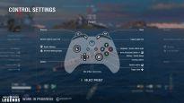 World of Warships: Legends - Screenshots - Bild 33